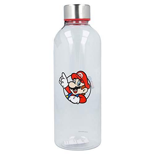 Botella HIDRO 850 ML | Super Mario Young Adult