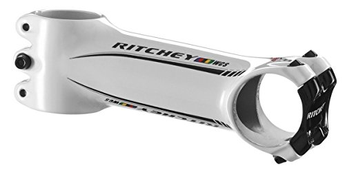 Ritchey WCS C260 - Potencia de Manillar (31,8 mm, 6)