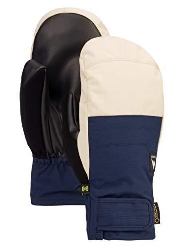 Burton MB Reverb Gore MTT Moufles pour homme XL Bleu/amdmlk