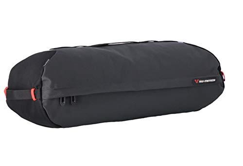 SW-Motech Motorrad Gepäckrolle PRO Tentbag Hecktasche mit 18 Liter Volumen mit wasserabweisender Innenbeschichtung