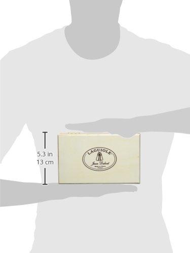 LAGUIOLE Jean Dubost 98/11696 - Producto de hogar