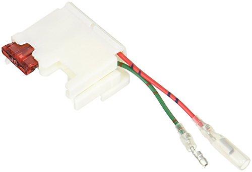 キタコ(KITACO) バッテリーコネクター(YTR4A-BS/FTX4専用/1ヶ) 0900-755-02100