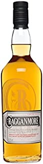 Cragganmore Special Release 2016 Single Malt Scotch Whisky 55,7% 0,7l Flasche