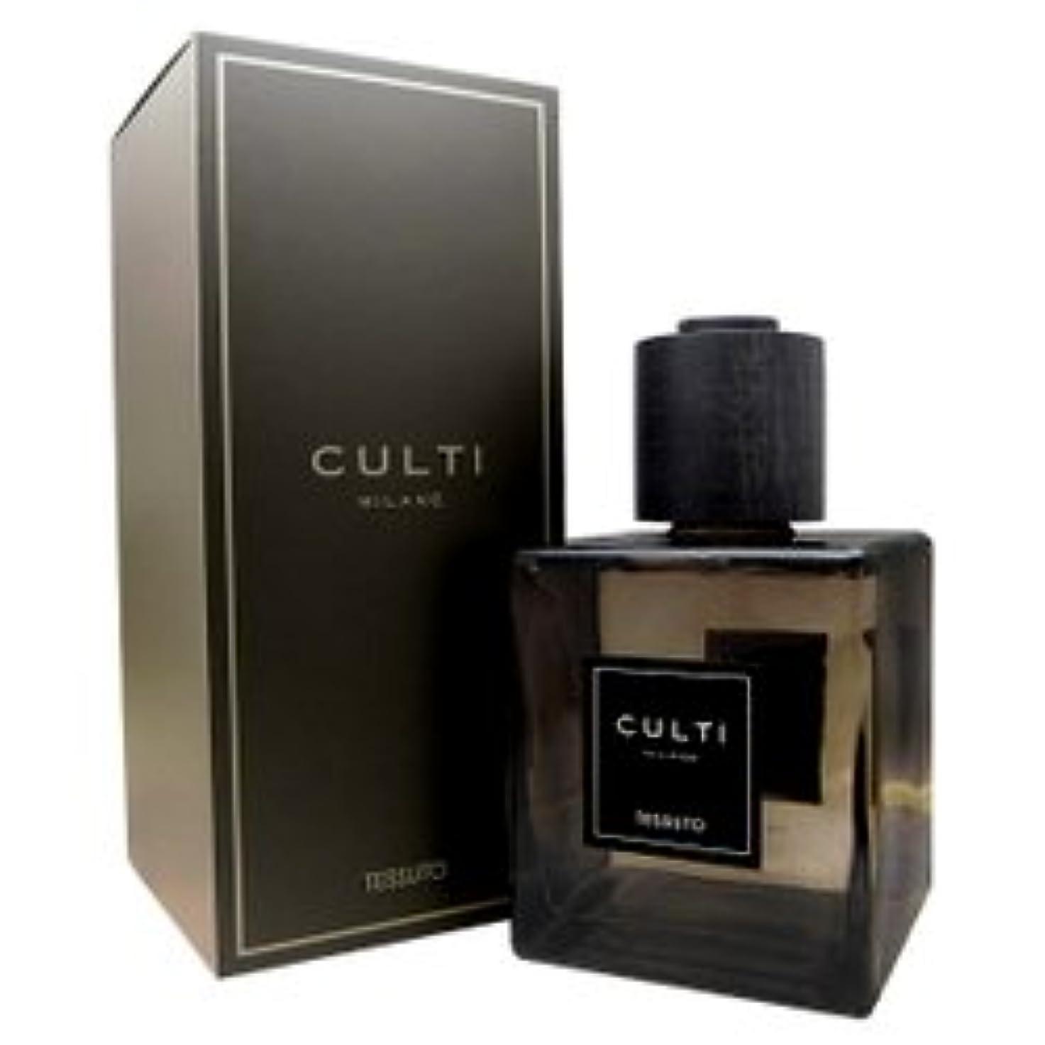 事実検証個人【CULTI】クルティ デコールクラシック TESSUTO 500ml [並行輸入品]