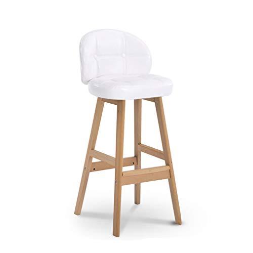 CYLQ Barkruk, 2-delige set, barkruk, kruk, zitkruk, barkruk, barkruk, barkruk, barkruk, 4 kleuren, 68 cm, 78 cm