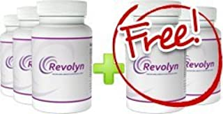 Revolyn Ultra Pilules dietetiques pour une perte poids efficace flacons prix Flacons