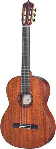 ARTESANO Nuevo Oscuro 4/4 Konzert-Gitarre