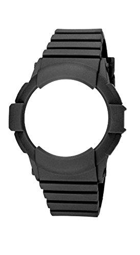 WATX&COLORS XXL HAMMER relojes hombre COWA2700