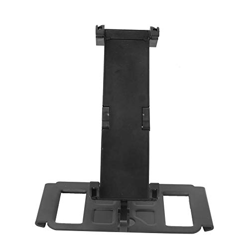 RC-Halter, klappbare Fernbedienung, Tablet-Halter, Upgrade-Zubehör, kompatibel mit der Mavic Mini-Drohne(schwarz)