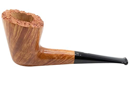 Castello Collection Great Line KK Tobacco Pipe - 9176