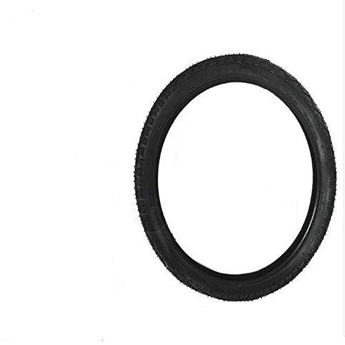 HZPXSB K935 neumático de la Bicicleta de la montaña MTB Bicicleta de Carretera neumáticos neumáticos 20x1.75 18/1,95 1,5/1,95 24/26 * 1.75 pneu (Color : 20x1.95)