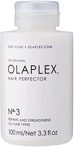 OLAPLEX Perfeccionador del Cabello No. 3, Tratamiento Reparador