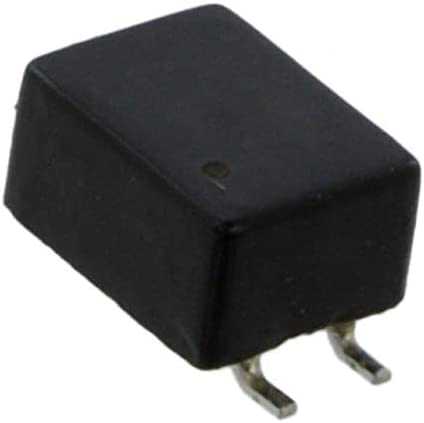 CMC 470UH Limited time trial price 500MA 2LN Pack of 1500 Great interest SMD