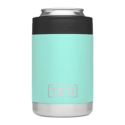 Yeti Insulated Can Cooler