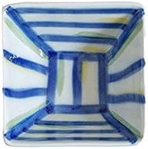 Fmdagoummzislw Salad Bowl, Rectangular Bowls, Tableware, Ceramic Bowls, Creative Household Items, Dip Bowls, Seasoning Sma...
