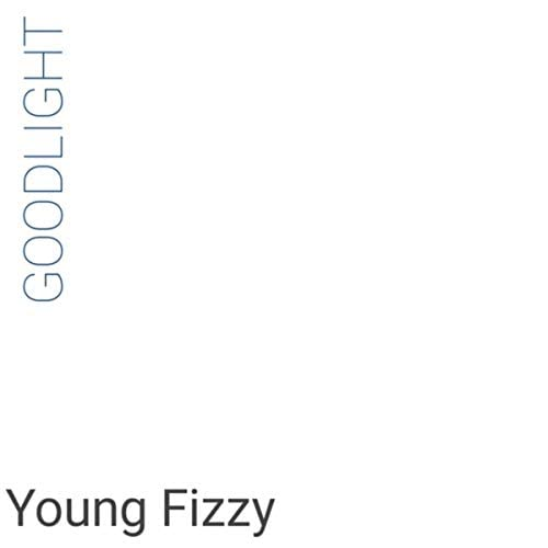 Young Fizzy