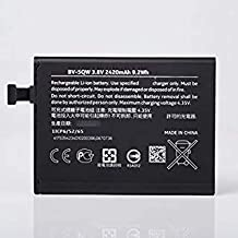 Cellmonkey Compatible with Nokia Lumia 930 Battery BV-5QW