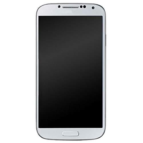Redmi 5 Plus, 3 GB + 32 GB, identificación de huellas dactilares, 5,99 pulgadas MIUI 9,0 Qualcomm Snapdragon 625 Octa Core de 2,0 GHz hasta, red: 4G, Dual SIM de accesorios La Sustitución De Accesorio