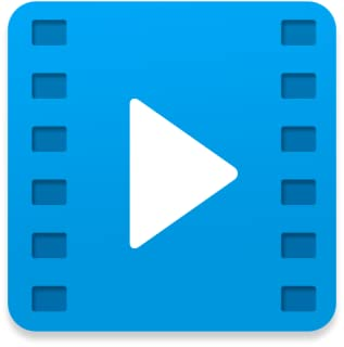 Video Player Rating