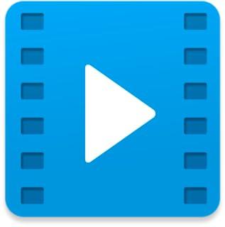 Archos Video