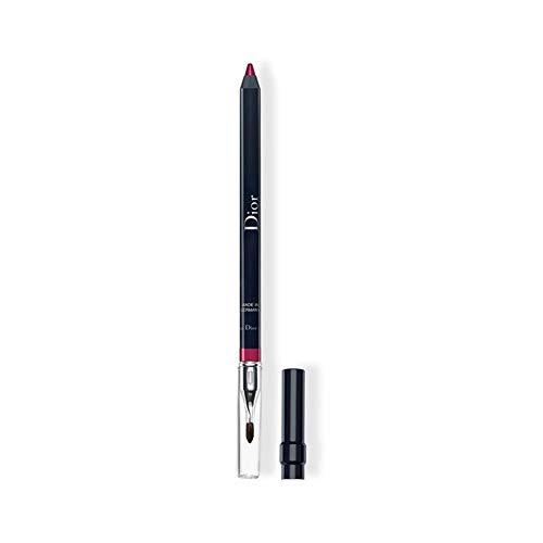 Dior Lip Liner 1er Pack (1x 100 g)