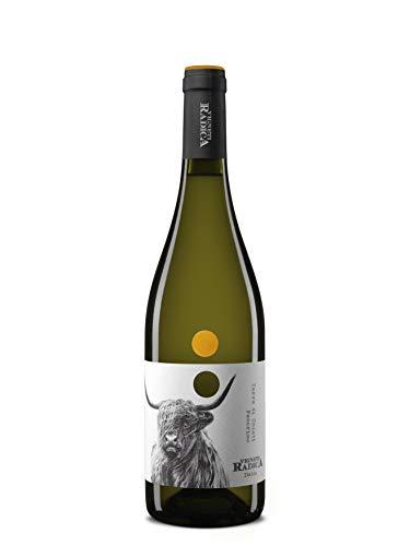 Vigneti Radica Pecorino Igt Terre Di Chieti 2019 Vino Bianco - 750 ml