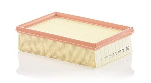 Original MANN-FILTER C 24 012 - Luftfilter - für PKW