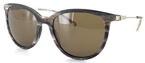 JETTE Sonnenbrille 8900 col.003