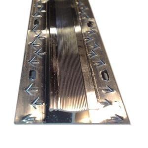tröskel aluminium byggmax