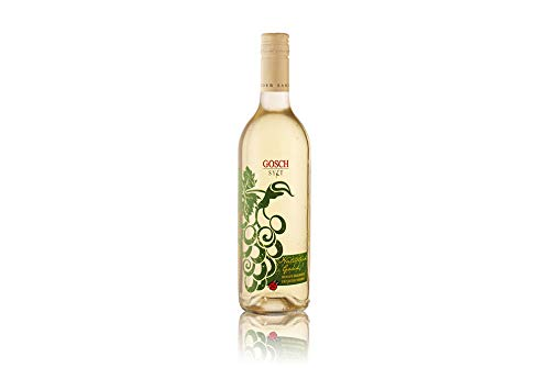GOSCH - Natürlich Gosch Weißwein - 0,75l
