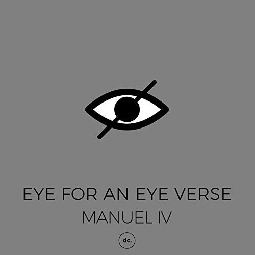 Manuel IV