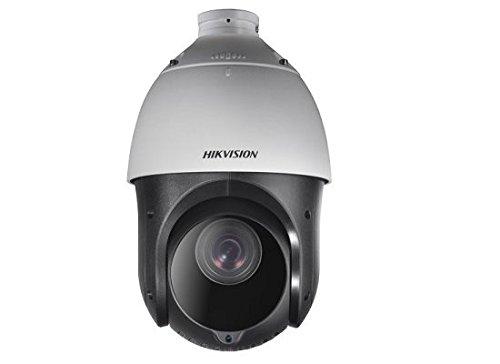 ✩AE4225TI-D bewakingscamera CCTV bewakingscamera binnen en buiten / Engels / bekleding / zwart / plafond / muur