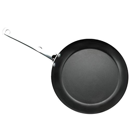 Farberware 21581 Triple Pack Nonstick Frying Pan Set / Fry Pan...