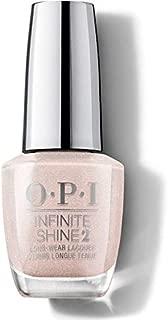opi baby pink nail polish