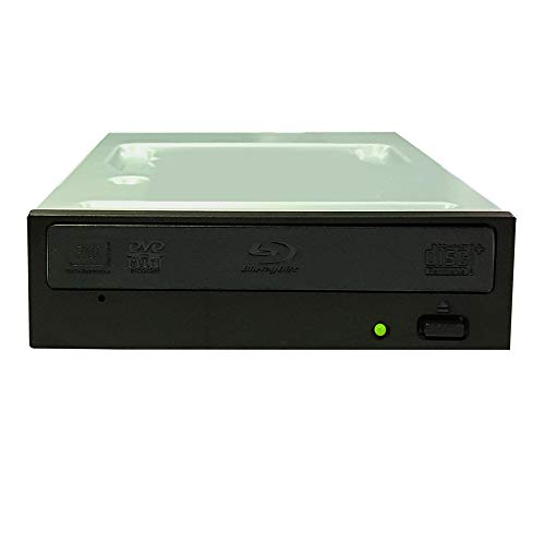 dvd interno de la marca Vinpower Digital