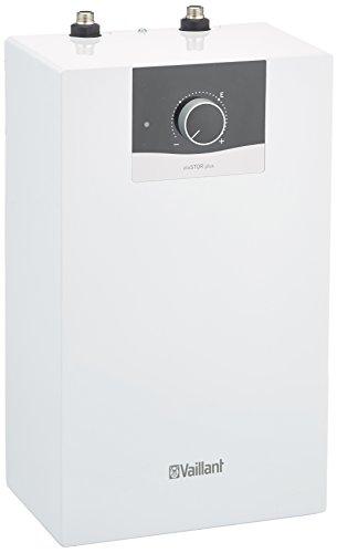 Vaillant 10021140 Elektro-Warmwasserspeicher VEN 5/7-5 U plus