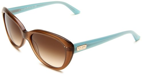 Kate Spade New York Women's Angeliq...