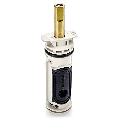 Anpean 1222 Replacement Cartridge for Moen,...