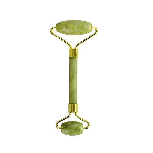 rodillo jade de la marca OranSee
