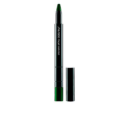 Shiseido Ink Artist Eyeliner Birodo Green 0,8 g