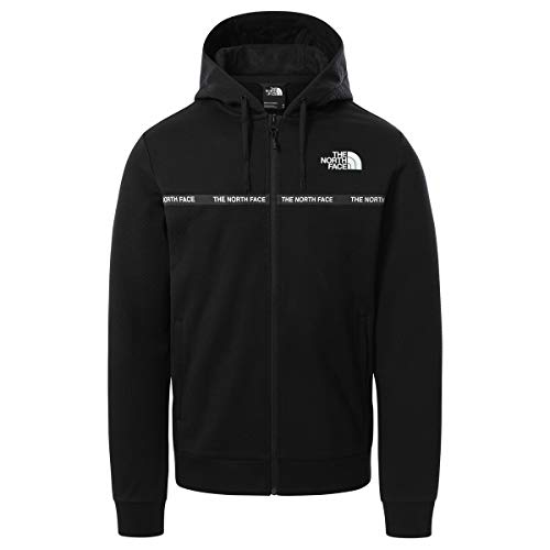 The North Face Veste Overlay