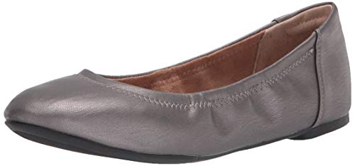 Top 10 best selling list for gunmetal shoes flats