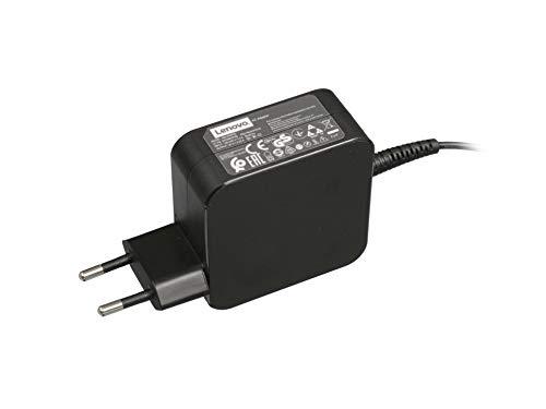 Lenovo IdeaPad 100-14IBY (80MH/80R7) Original Netzteil 45 Watt EU Wallplug