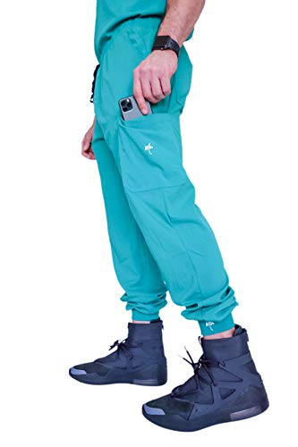 Scrubs for Mens Pants