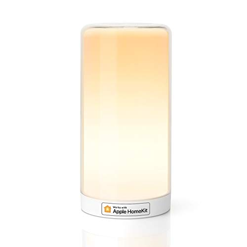 Smart Lampada da Comodino a LED Intelligente