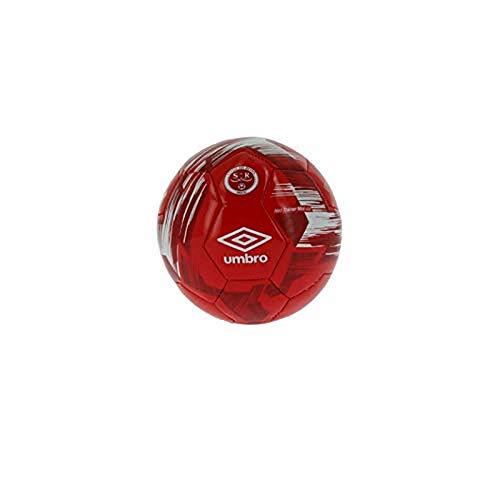Balon Umbro