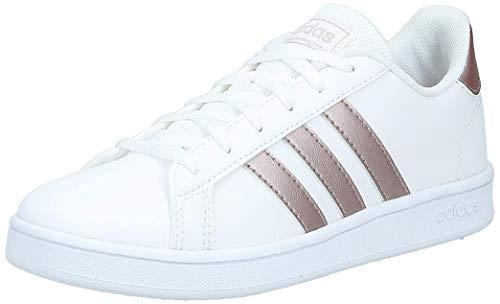 adidas kinder sneakers