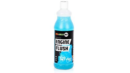 Pro-Green MX Engine Degreaser Reiniger Entfettungsmittel 1 Liter Sprühflasche