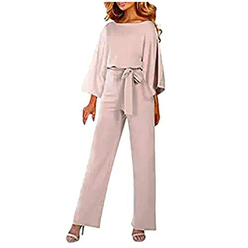 profesional ranking Familia mujer monos elegantes pantalones cortos de fiesta verano mujer monos largos ceñidos trajes de mujer monos de manga larga elección