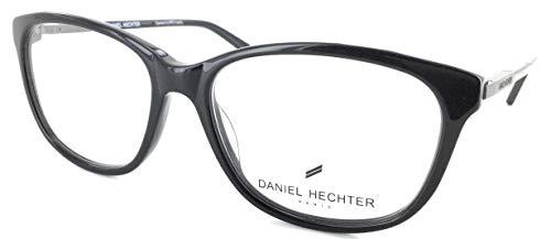 Daniel Hechter Brille DHP 690-4